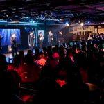 「イベントレポ」NTB(エヌティービー)2週間限定7日間ライブが大盛況!さらに今年最後の「 NTB JAPAN LIVE【SNOW MAGIC ~この冬、心暖める魔法~】」開催決定!!