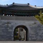 「コラム」非道な王位強奪を強行した世祖(セジョ)/朝鮮王朝人物実録10