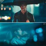 東方神起、新曲『Truth』MVティーザー映像公開…映画のような映像美+高級ビジュアル