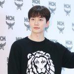 【全文】ジュノ(2PM)、家族の向けた暴言などをやめてほしいと訴える