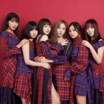 超大型K-POPガールズグループ GFRIEND 2ヶ月連続シングルCDリリース決定!リリースイベント3月に開催決定も!