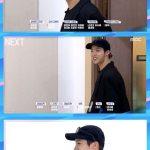 「防弾少年団」J-HOPE、「UNDER NINETEEN」出演予告…アイドル予備軍にアドバイス