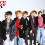 「EXO」の「Love Shot」、「ミュージックバンク」で2週連続1位