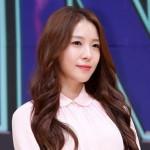 歌手BoA、日本酒「晴れの日の雨」を共同開発・発売へ