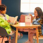 「SJ」イェソンXチョンハ、「Whatcha Doin」で初コラボ!=17日に公開