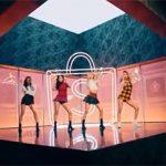 「BLACKPINK」出演の広告が放送NGに…「服をほぼ着ない状態で踊っている」=インドネシア