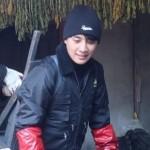 誕生日迎えた「BIGBANG」V.I、2年連続「緑の傘子ども財団」に1億ウォン寄付