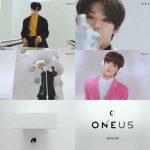 来年1月デビュー「ONEUS」、デビューコンサート全席完売で追加チケット販売へ
