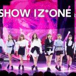 IZ*ONE ファン必見! 新概念アイドルクイズショー「QT SHOW」の IZ*ONE 出演回をお届け! 「QT SHOW IZ*ONE 出演回」 2019 年 2 月 21 日 オンエア!
