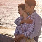 ソン・ヘギョ&パク・ボゴム主演ドラマ「ボーイフレンド」、9話は放送延期に…その理由とは?