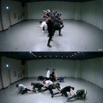 「SEVENTEEN」、新曲「Getting Closer」振付映像を公開