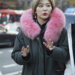 【トピック】「Red Velvet」スルギ、7年に渡る練習生期間について語る