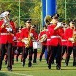 「コラム」兵役で芸能人がよく所属する軍楽隊とは何か
