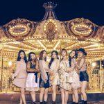 【MUSIC ON! TV(エムオン!)】 大注目の7人組ガールズグループ OH MY GIRL 日本デビューを記念した1stライブツアーを エムオン!で独占初放送! ~3ヶ月連続プレゼントキャンペーンもスタート!~