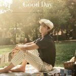 パク・ボゴム 来日ファンミーティング「2019 Park Bo Gum Asia Tour in Japan<좋은날(Good Day) : May your everyday be a good day>」公演ポスター公開!