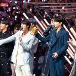 防弾少年団、TWICE、Wanna Oneが「MAMA」大賞?…みんなの予想は的中するのか
