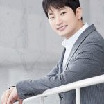 パク・シフ主演ドラマ「バベル」(原題)撮影現場訪問ツアー開催決定!