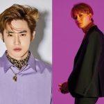 EXO スホ&チェン、明日「アイドルラジオ」に初出演…活動のビハインドストーリーを公開