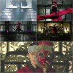 新ドラマ「王になった男」予告映像を公開…赤いピエロ姿で踊り舞うヨ・ジングに注目