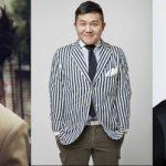 ZE:A グァンヒ&ナム・チャンヒ&チョ・セホ「週刊アイドル」の新MCに決定