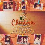 FTISLANDからチョン・ヘインまで集結…12月17日FNCが冬のシーズンソングを発売