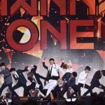 <DATV>まだまだやります!TO BE ONE Wanna One特集!「2018 K-POPスーパーコンサート」  「アイドルに夢中!アミーゴTV シーズン4」 Wanna One 出演番組をDATVで2月日本初放送!