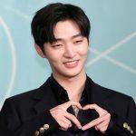 """Wanna Oneユン・ジソン、解散後2月に初のソロアルバム発表…""""入隊日は未定"""""""