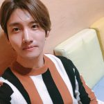 【トピック】「東方神起」チャンミン、SNSでファンの健康を心配