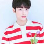 """BTS弟分""「TXT」、3人目のメンバー・ヒュニングカイ(HUENINGKAI)公開!米国国籍の満16歳"