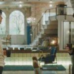「コラム」『トッケビ』のコン・ユの演技に魅了されて心地よい余韻が残る/トッケビ再読5