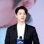 「Wanna One」ライ・グァンリン、今後の活動計画を発表 「中国活動を本格化」