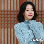 「アルハンブラ」出演の女優イ・シウォン、ソウル大出身に言及 「負担は感じない、自分の一部なだけ」