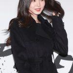 女優ファン・スンオン、BIG PICTUREエンタと専属契約を締結