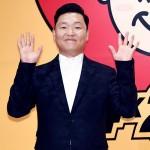 歌手PSY、総合エンターテインメント会社「P NATION」を設立