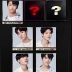 「YG宝石箱」、残るは2席… 明日(23日)6人目のメンバー決定へ