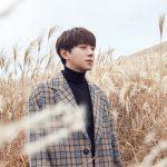 歌手ファン・チヨル、21日カムバック確定…12年ぶりにフルアルバム発表「公式的立場」