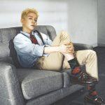 Block Bパクキョン、Highlightヨソプの降板後「夢見るラジオ」スペシャルDJに抜擢「公式的立場」