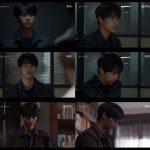 「赤い月青い太陽」チャ・ハギョン(VIXXエン)、痛々しい涙の演技で視聴者を泣かせた