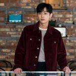 """「インタビュー②」俳優ジニョン、""""B1A4を脱退したのではない。完全体での活動の可能性は開かれている"""""""