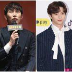 韓国教育部、歌手チャン・ヒョンスン、Highlightヨン・ジュンヒョン‐イ・ギグァン‐ユン・ドゥジュン、BTOBソ・ウングァン‐ユク・ソンジェの学位取り消し決定