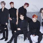 MONSTA X、米ビルボード「2019年一番期待される K-POPアルバム10」選定