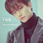2PMジュノ、ニューアルバムのティーザー公開…グレードアップした男性美を全開
