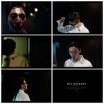 B.A.P出身バン・ヨングク、20日に脱退後初のシングル「ひきこもり」発表