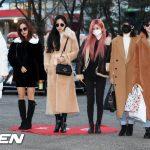 「PHOTO@ソウル」Apink、GFRIEND 、LOVELYZ 「フォトタイムでそれぞれの魅力発散!」
