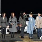 「PHOTO@仁川」TWICE、「ミュージックバンク・イン・香港」に出席するために韓国出国