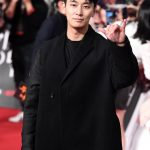 「PHOTO@ソウル」俳優リュ・スンリョン、ペ・ドゥナ、チュ・ジフン主演「キングダム」レッドカーペットイベント開催…俳優パク・ソ・ジュンも出席