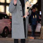 「PHOTO@ソウル」SF9チャニら、ドラマ「SKYキャッスル」の打ち上げに出席