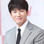俳優チソン、11年ぶりの医師役=ドラマ「ドクタールーム」出演を検討
