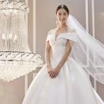 女優クララ、結婚を電撃発表=お相手は2歳年上の一般人