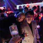 V.I(BIGBANG)、運営クラブでの暴行事件当日現場に? ヒョヨン(少女時代)のSNS写真から思わぬ疑惑提起